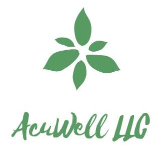 AcuWell LLC